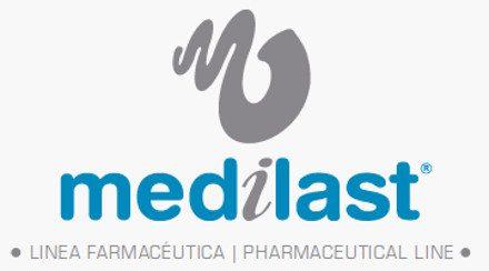 Medilast Pharma