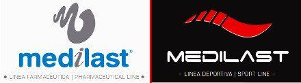 Medilast, Supercalcetines