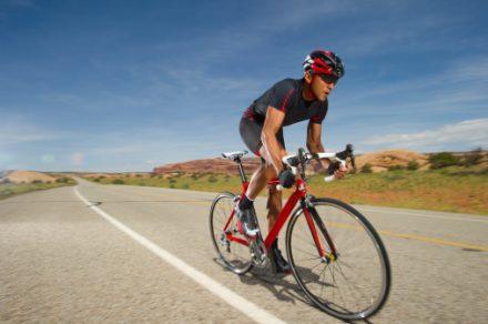 Consejos para la práctica de ciclismo