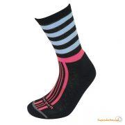 Calcetines Lorpen Women's Lifestyle Stripes L2W