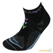 Calcetín Lorpen Multisport ulta Light mini Women's