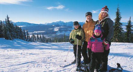 Viaje a la nieve-Supercalcetines