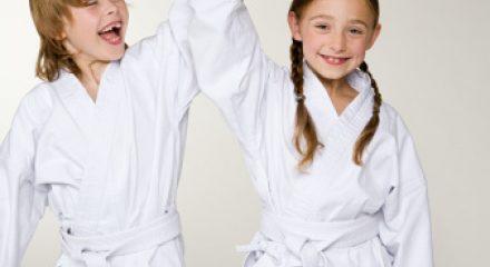 Judo - Supercalcetines