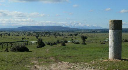 Ruta de la Plata - Supercalcetines