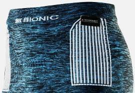 X-Bionic Aktiv-Bund