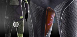 Xbionic-Innerlap-AirConditioningZone-Ropa