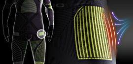 Xbionic-ISO-Pad-Ropa