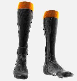 Tecnología Aktiv-Bund® for X-Socks