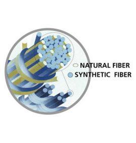 Drirelease logo