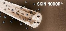 Skin NODOR