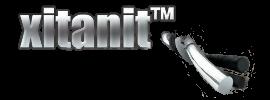 Xitanit