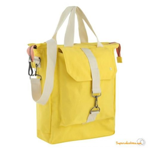 Bolsa de diario Kari Traa Faere Bag