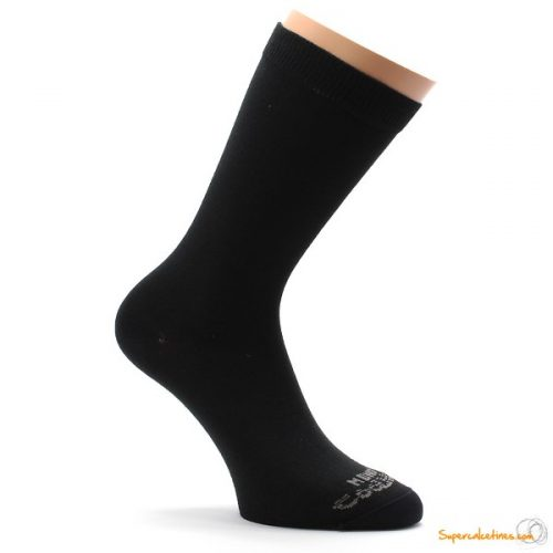 Calcetines Mundsocks City Verano