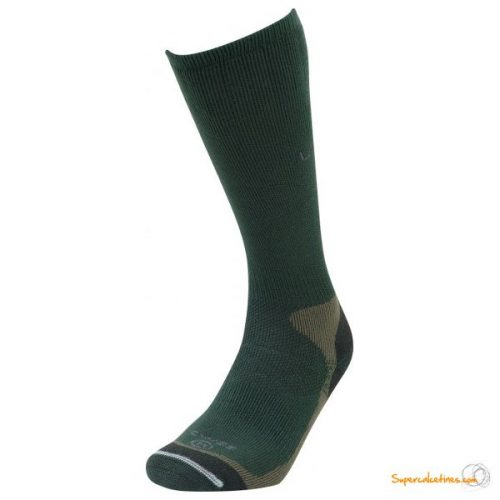 Calcetines Lorpen Cold Weather Sock System CWSS