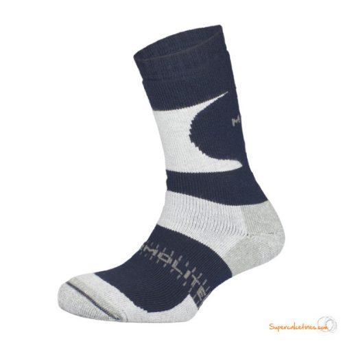 Calcetines térmicos Mund Socks K2