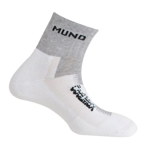 Mund Running 700