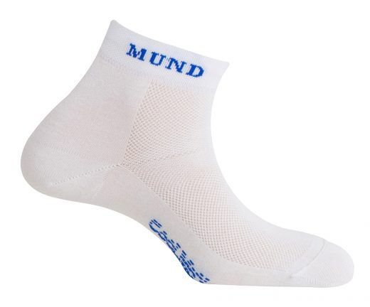 Calcetines Mundsocks Ciclismo