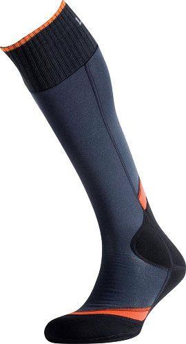 Calcetines Lorpen Tepap