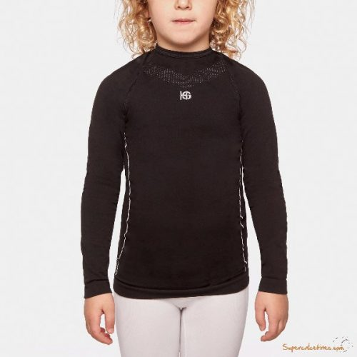 Camiseta térmica Sport HG 8090