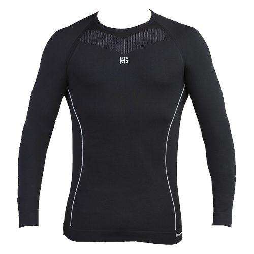 Camiseta Sport HG 8410 - Supercalcetines