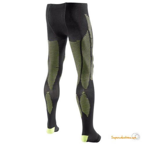 Pantalón de recuperación X-Bionic Precuperation® Recovery