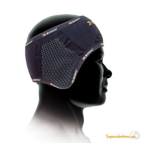 Bondear Headband