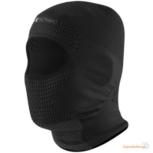 Pasamontañas X-BIONIC Stormcap Face 4.0