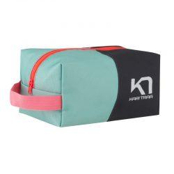 Neceser de deporte Kari Traa Traa Toiletry Bag