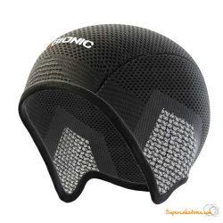 Gorro X-Bionic Bondear Cap