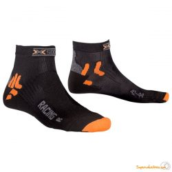 Calcetines de ciclismo X-socks Bike Racing
