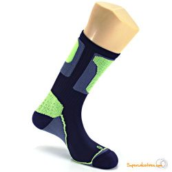 Calcetines Mundsocks Roller