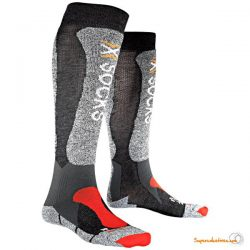 Calcetines X-Bionic Ski Light