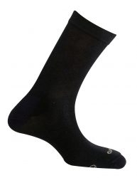 Calcetines de vestir Mundsocks City Antibacterias Verano