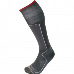 Calcetines Lorpen Superlight STSL