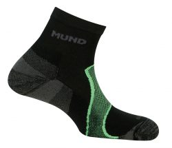 Calcetines Mund Trail Cross