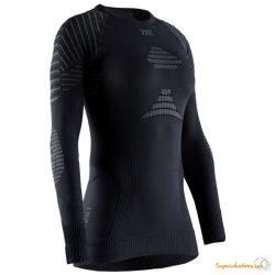 Camiseta térmica X-Bionic Invent 4.0 Mujer