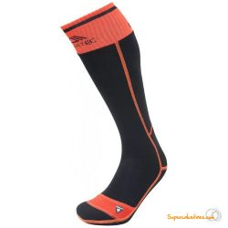 Calcetines de montaña Lorpen T3 Inferno Expedition Polartec TEPEX