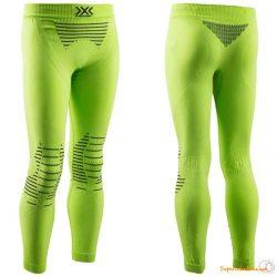 Pantalón térmico X-Bionic Invent 4.0 Junior