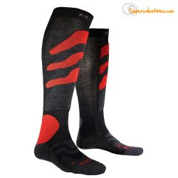 Calcetines X-Socks Ski Precision