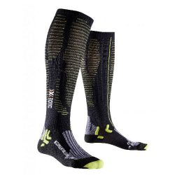 Calcetines x-socks  Effektor xbs.competition
