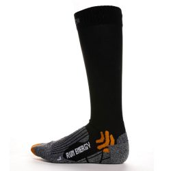 Calcetines X-socks Run Energizer V 2.0
