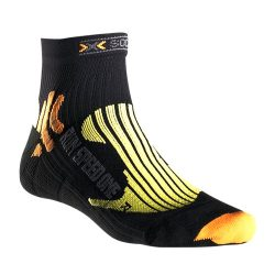 Calcetines x-socks speed one